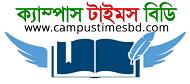 CampusTimesBD.com